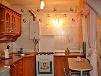 Квартиры посуточно в Николаеве, ул. Московская, 54а, 270 грн./сутки