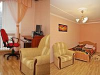 Квартиры посуточно в Николаеве, ул. Московская, 54а, 240 грн./сутки