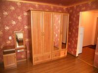 Квартиры посуточно в Донецке, ул. Челюскинцев, 208, 150 грн./сутки