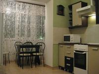 Квартиры посуточно в Виннице, ул. Р. Скалецкого, 40а, 230 грн./сутки