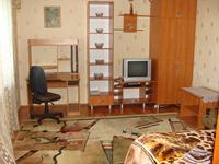 Квартиры посуточно в Николаеве, ул. Потемкинская, 17, 300 грн./сутки