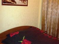 Квартиры посуточно в Одессе, ул. Маразлиевская, 48, 400 грн./сутки