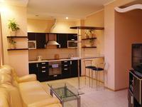 Квартиры посуточно в Одессе, ул. М.Арнаутская, 105, 500 грн./сутки