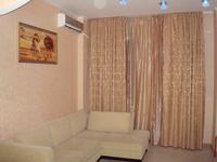 Квартиры посуточно в Одессе, ул. Пантелеймоновская, 88/1, 600 грн./сутки