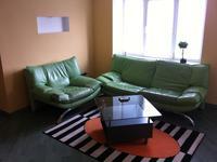 Квартиры посуточно в Запорожье, б-р Центральный , 4, 450 грн./сутки