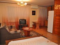 Квартиры посуточно в Запорожье, пр-т Ленина, 143, 250 грн./сутки