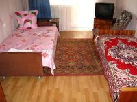 Квартиры посуточно в Евпатории, ул. Полупанова, 40, 150 грн./сутки