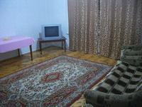 Квартиры посуточно в Мелитополе, ул. Кирова, 55, 150 грн./сутки