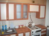 Квартиры посуточно в Мелитополе, ул. Б. Хмельницкого, 52, 150 грн./сутки