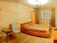 Квартиры посуточно в Севастополе, ул. Октябрьской Револ, 42, 500 грн./сутки