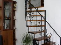 Квартиры посуточно в Ивано-Франковске, ул. Бельведерська, 8, 300 грн./сутки
