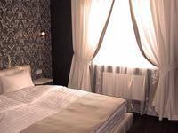 Квартиры посуточно в Одессе, пер. Клубничный, 17, 800 грн./сутки
