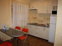 Квартиры посуточно в Мариуполе, пр-т Строителей, 119, 300 грн./сутки