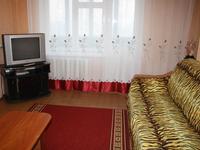 Квартиры посуточно в Мариуполе, ул. Урицкого, 100, 180 грн./сутки