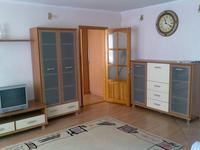 Квартиры посуточно в Одессе, ул. Королева, 81/3, 250 грн./сутки