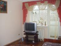 Квартири подобово в Луцьку, пр-т Перемоги, 7, 199 грн./доба