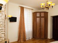 Квартиры посуточно в Львове, ул. Ужгородская, 12а, 300 грн./сутки