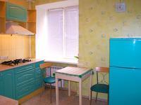 Квартиры посуточно в Харькове, ул. Дарвина, 19, 250 грн./сутки