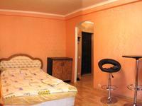 Квартиры посуточно в Донецке, б-р Шевченко, 6а, 145 грн./сутки