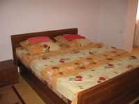 Квартири подобово в Луцьку, пр-т Соборності, 42а, 250 грн./доба