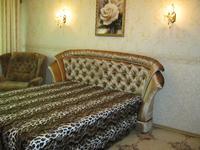 Квартиры посуточно в Севастополе, ул. Гоголя, 40, 350 грн./сутки