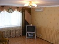 Квартиры посуточно в Севастополе, ул. Гер.Сталинграда, 53, 500 грн./сутки