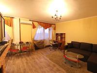 Квартиры посуточно в Николаеве, пр-т Ленина, 71а, 398 грн./сутки
