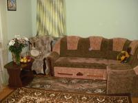Квартиры посуточно в Евпатории, ул. Тучина, , 560 грн./сутки