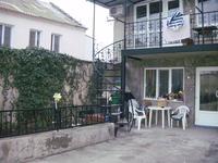 Квартиры посуточно в Евпатории, ул. Петриченко, , 400 грн./сутки