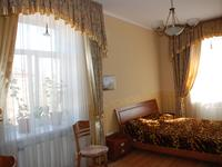 Квартиры посуточно в Евпатории, ул. Фрунзе, 25, 560 грн./сутки