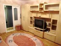 Квартиры посуточно в Каменце-Подольском, ул. Северная, 90а/1, 300 грн./сутки