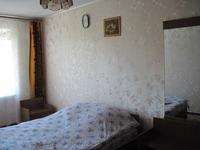 Квартиры посуточно в Каменце-Подольском, ул. Красноармейская, 47, 200 грн./сутки