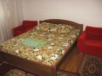 Квартиры посуточно в Ужгороде, ул. Подгорная, 3, 300 грн./сутки