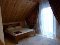 Квартиры посуточно в Ужгороде, ул. Фединца, 6, 500 грн./сутки