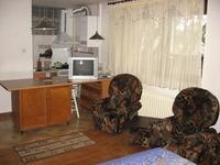 Квартиры посуточно в Ужгороде, ул. Подгорная, 1, 280 грн./сутки
