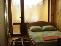 Квартиры посуточно в Ужгороде, ул. Фединца, 3, 300 грн./сутки