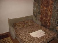 Квартиры посуточно в Ужгороде, ул. Фединца, 2, 260 грн./сутки