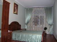 Квартиры посуточно в Виннице, ул. Соборная, 43, 499 грн./сутки