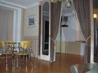 Квартиры посуточно в Виннице, ул. Артынова, 55, 399 грн./сутки