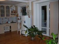Квартиры посуточно в Виннице, ул. Артынова, 55, 349 грн./сутки