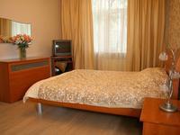 Квартиры посуточно в Тернополе, ул. Мира, 1в, 430 грн./сутки