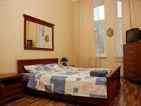 Квартиры посуточно в Тернополе, ул. Карпенка, 30, 420 грн./сутки