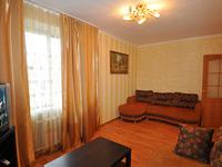 Квартиры посуточно в Тернополе, ул. Дружбы, 7, 650 грн./сутки
