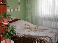 Квартиры посуточно в Житомире, ул. Киевская, 72, 200 грн./сутки