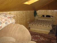 Квартиры посуточно в Тернополе, ул. Оболоня, 3, 280 грн./сутки