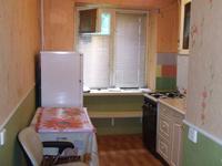 Квартиры посуточно в Ужгороде, пр-т Свободы, 65, 140 грн./сутки
