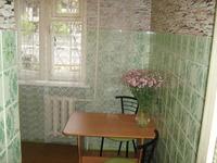 Квартиры посуточно в Севастополе, пр-т Героев Сталинграда, 26, 190 грн./сутки