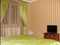 Квартиры посуточно в Львове, ул. Пантелеймона Кулиша, 31, 300 грн./сутки