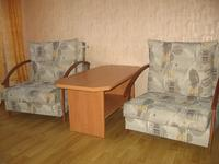 Квартиры посуточно в Ровно, пр-т Мира, 17, 430 грн./сутки