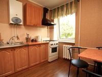 Квартиры посуточно в Ровно, б-р Независимости, 7, 350 грн./сутки